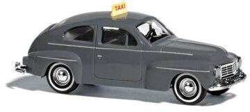 BUSCH 43918 <br/>Volvo 544 Taxi Schweden 1