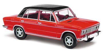 BUSCH 50557 <br/>Lada 1600 schw