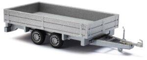 BUSCH 59958 <br/>Transport-Anhänger