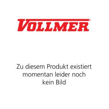 Vollmer 49970 <br/>Steinkunst Flyer DE/EN 1
