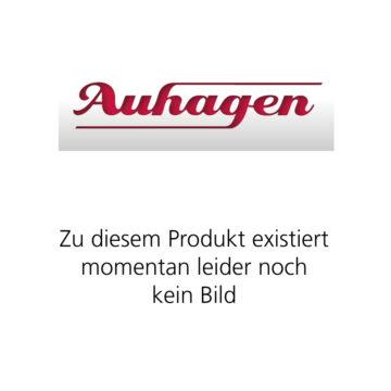 Auhagen 80629 <br/>Wände 2391G gelb, Tore L grün 1