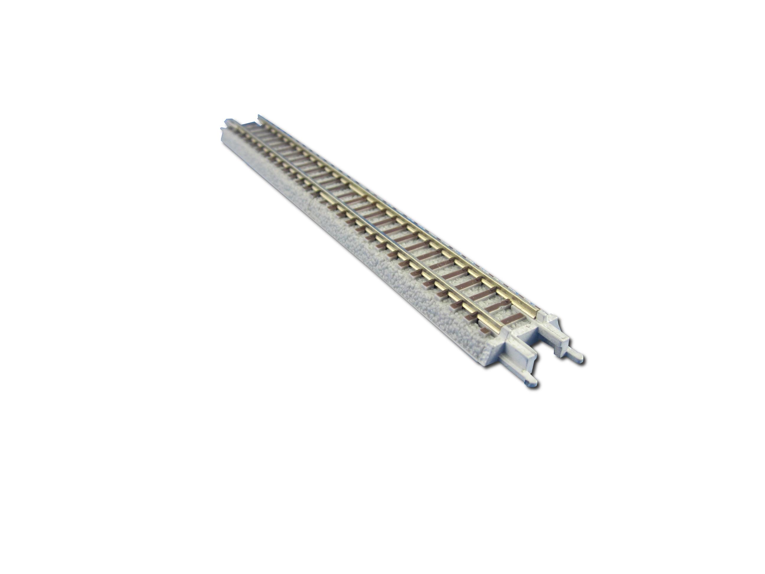 Rokuhan 7297413 <br/>Schienenverbinder, isoliert, 2 Stück 3