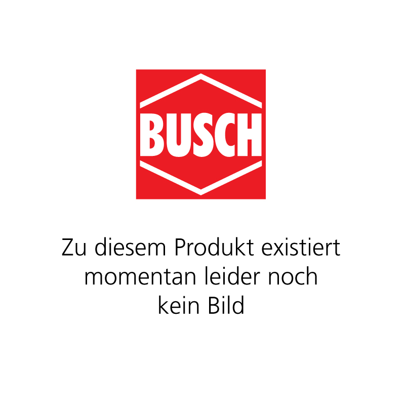 BUSCH 180032175 <br/>Dampf-Lokomotive BR 18.4 DB  AC H0