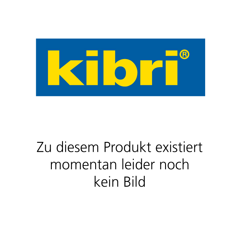 kibri 8877 <br/>Aufkleber Kibri, 104 x 210 mm