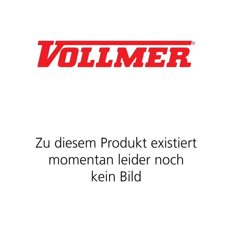 Vollmer 8882 <br/>Aufkleber Vollmer, L 103 x B 297 mm