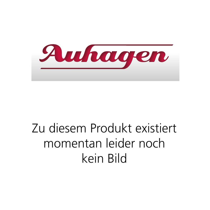 Auhagen 99515 <br/>Papiertragetasche mit Logo o.R.