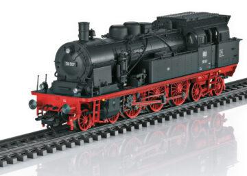 Märklin 39787 <br/>Dampf-Lokomotive Baureihe 78 1