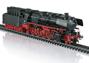 Märklin 39884 <br/>Dampf-Lokomotive Baureihe 043 1