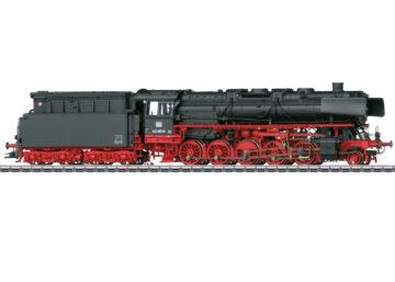Märklin 39884 <br/>Dampf-Lokomotive Baureihe 043 2