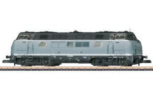 Märklin 88205 <br/>Diesel-Lokomotive Baureihe V 270
