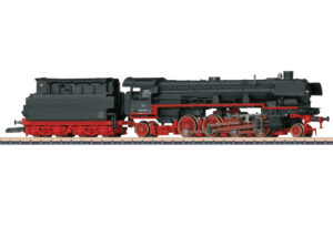 Märklin 88276 <br/>Dampf-Lokomotive Baureihe 042
