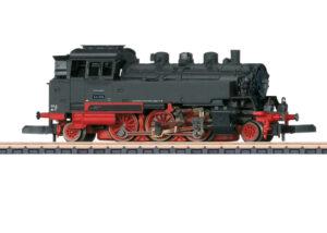Märklin 88744 <br/>Dampf-Lokomotive Baureihe 64