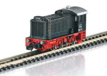 Märklin 88772 <br/>Diesel-Lokomotive Baureihe V 36 1