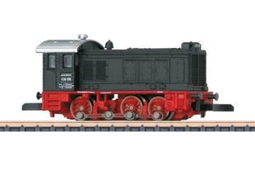 Märklin 88772 <br/>Diesel-Lokomotive Baureihe V 36 2