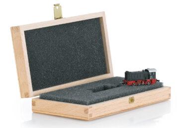 Märklin 88772 <br/>Diesel-Lokomotive Baureihe V 36 3