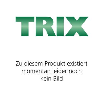 TRIX 66857 <br/>Lok-Decoder, mtc