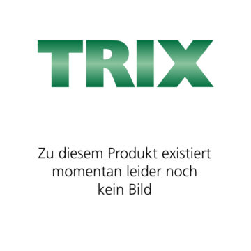 TRIX 16691 <br/>Elektro-Lokomotive Serie 9200 Le Capitole 1