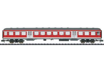 TRIX 15986 <br/>Personenwagen 1