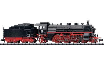 TRIX 16184 <br/>Dampflokomotive 18 495 1