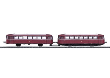 TRIX T16981