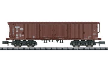 TRIX 18092 <br/>Rolldachwagen Taes 892 1