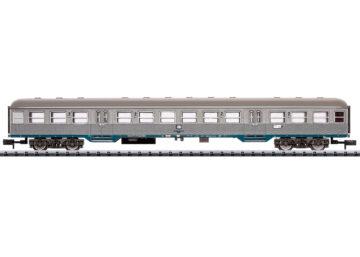 TRIX 18413 <br/>Personenwagen 1