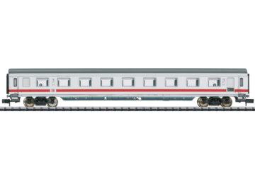 "TRIX 18416 <br/>Personenwagen ""IC 2013"" 1"