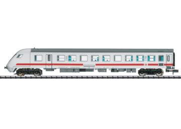 """TRIX 18851 <br/>IC-Steuerwagen """"IC 2013"""" 1"""