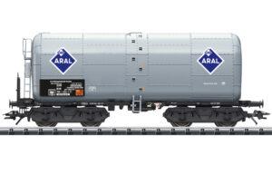 TRIX 24821 <br/>Trix H0 Club-Wagen 2021