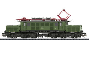 TRIX 25990 <br/>Elektrolokomotive Baureihe 194