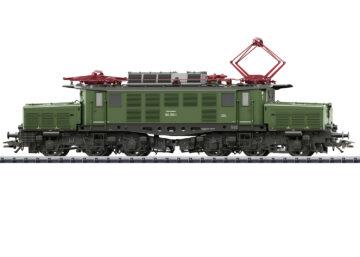 TRIX 25990 <br/>Elektrolokomotive Baureihe 194 2