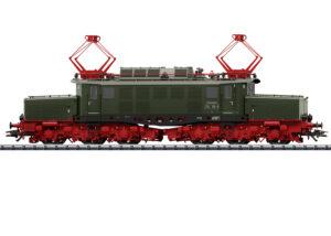 TRIX 25991 <br/>Elektrolokomotive Baureihe 254