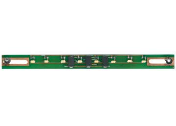 TRIX 66611 <br/>LED-Innenbeleuchtung für Steuerwagen 1