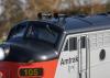 LGB 21582 <br/>Amtrak Diesellok F7 A Phase I