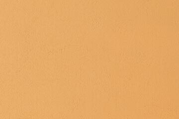 Auhagen 52241 <br/>Mauerplatten geputzt gelb 1
