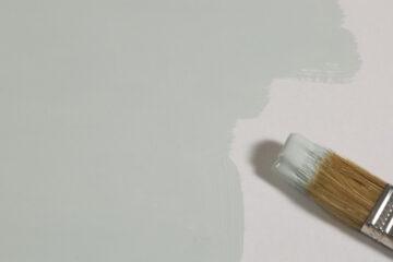 Auhagen 78106 <br/>Modellbaufarbe papyrusweiß 1